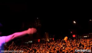 hi-fi Queima das Fitas, HI-FI ao vivo, Queima, Coimbra 2015, viseu, bandas, bandas portuguesas