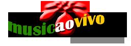 Musica ao vivo, Portugal, Artistas, Musica Portuguesa, Grupos Musicais, Bandas, Fados, Rock, Artistas Musica Popular, Músicos ao vivo, Concertos, contactos