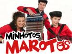 Banda Minhotos Marotos, Grupo de Musica Popular, Minhotos Marotos, Bandas de Concertinas, Grupos de concertinas, Grupos do Minho, Musica Popular Portuguesa