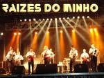 Grupo de Musica Popular, Raízes do Muinho, Bandas de Concertinas, Grupos de concertinas, Grupos do Minho, Musica Popular Portuguesa