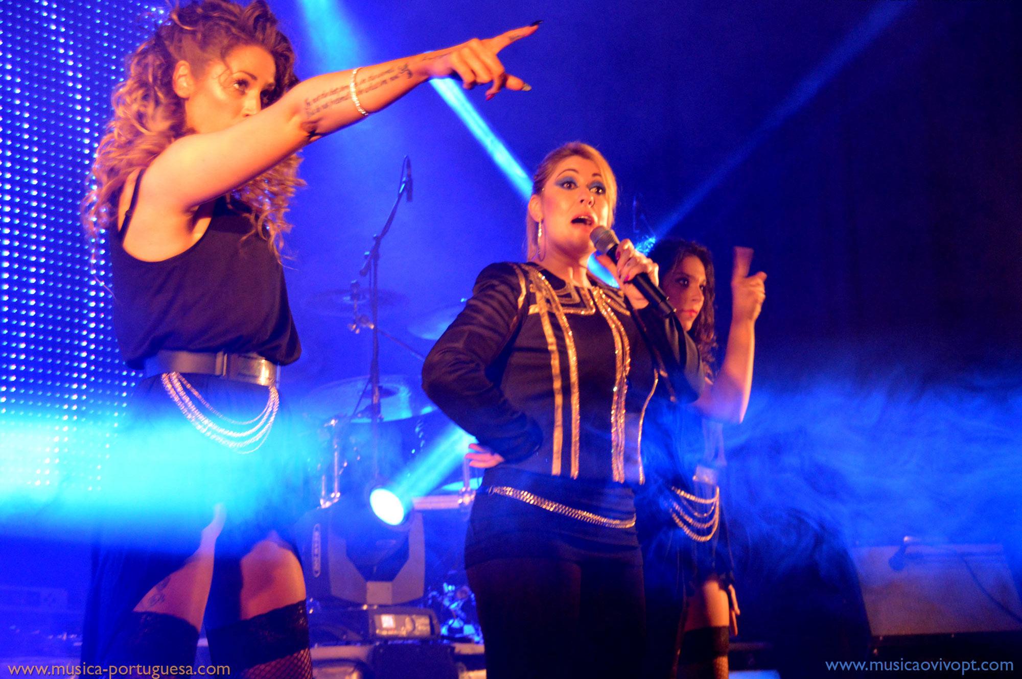 Rebeca, Rebeca ao vivo, cantora Rebeca, Artista Rebeca, Contactos da Rebeca, Artistas, musica portuguesa, artistas