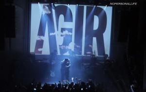 Agir ao vivo, Hip-Hop português, Pop, Musica Portuguesa, artistas, Musica ao vivo