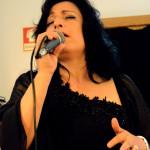 Alexandra Monteiro, Fadista, Fadistas, Noites de fados, Fadista Alexandra Monteiro
