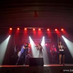 Banda PK7, Banda de baile, Musica Portuguesa, Grupos musicais, Bandas