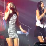 Banda PK7, In-Temporal Tour 2016, Banda de baile, Musica Portuguesa, Grupos musicais