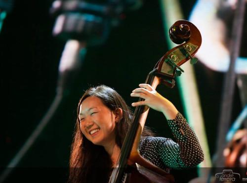 Funchal Jazz Festival