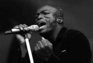EDP Cool Jazz, EDP Cool Jazz 2016, edpcooljazz, Seal em Portugal, Seal live in Portugal