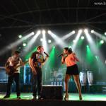 Bandazona - Grupo de Baile, Bandazona, Grupo Musical Bandazona, Bandas de baile, Bandas zona norte, Bandas de baile, musica de baile