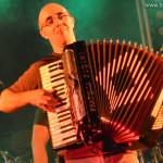 Bandazona, Grupo Musical Bandazona, Bandas de baile, Bandas zona norte, Bandas de baile, musica de baile