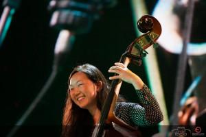 Funchal Jazz, Funchal Jazz 2016
