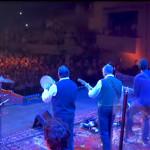 Miguel Araujo e os Kappas, concerto, artistas, musica ao vivo, Coliseu Porto
