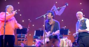 Miguel Araújo e os Kappas, Coliseu do Porto 2013, Concertos, Artistas, Musica ao vivo, Bob Dylan, Porto, Like a Rolling Stone, Anos 60, artistas, Bandas