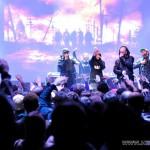 Dealema, Dealema ao vivo, Dealema concertos, Dealema, bandas, Hip-Hop, Bandas Portuguesa, Rap, Musica portuguesa, Porto,