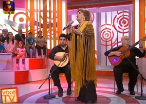 Maria Armanda ao vivo, Maria Armanda na TVI, Fadista Maria Armanda, Cantora Maria Armanda, artista Maria Armanda, Cantoras, Musica Portuguesa