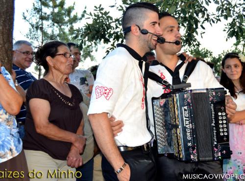 Grupo de musica popular, Grupos de concertinas, grupos de desgarradas, musica popular, musica popular portuguesa, desgarrada, concertina, Raízes do Minho