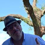 Xico Fadista, Musica popular, Humor, Cantores, Fadistas, Cantores portugueses, artistas, musica portuguesa, espetaculos populares