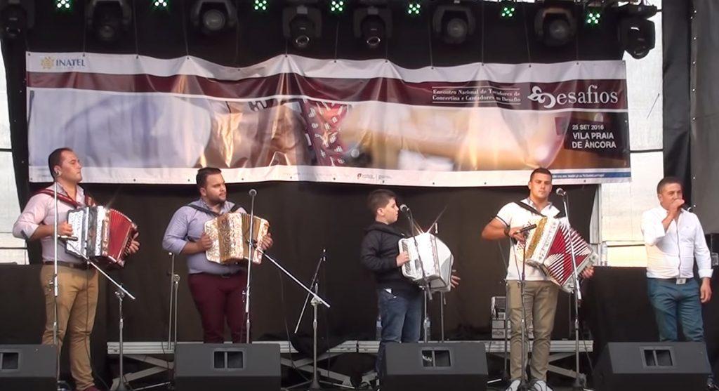 Tocadores de concertina, Minho, Minhotos, Cantadores ao desafio, Desgarradas, Musica popular Portuguesa, Concertinas, Festas, Espectáculos, Artistas