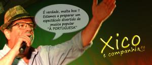 Xico Fadista prepara espectaculo ao vivo, Musica popular, Humor, Cantores, Fadistas, Cantores portugueses, artistas, musica portuguesa, espetaculos populares