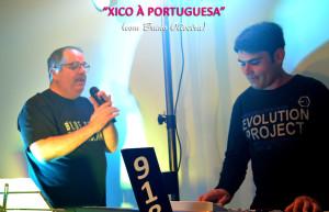 Xico Fadista, Musica popular, Humor, Fadistas, Cantores portugueses, artistas, musica portuguesa, Artistas, Musica Popular Portuguesa, Xico no bailarico