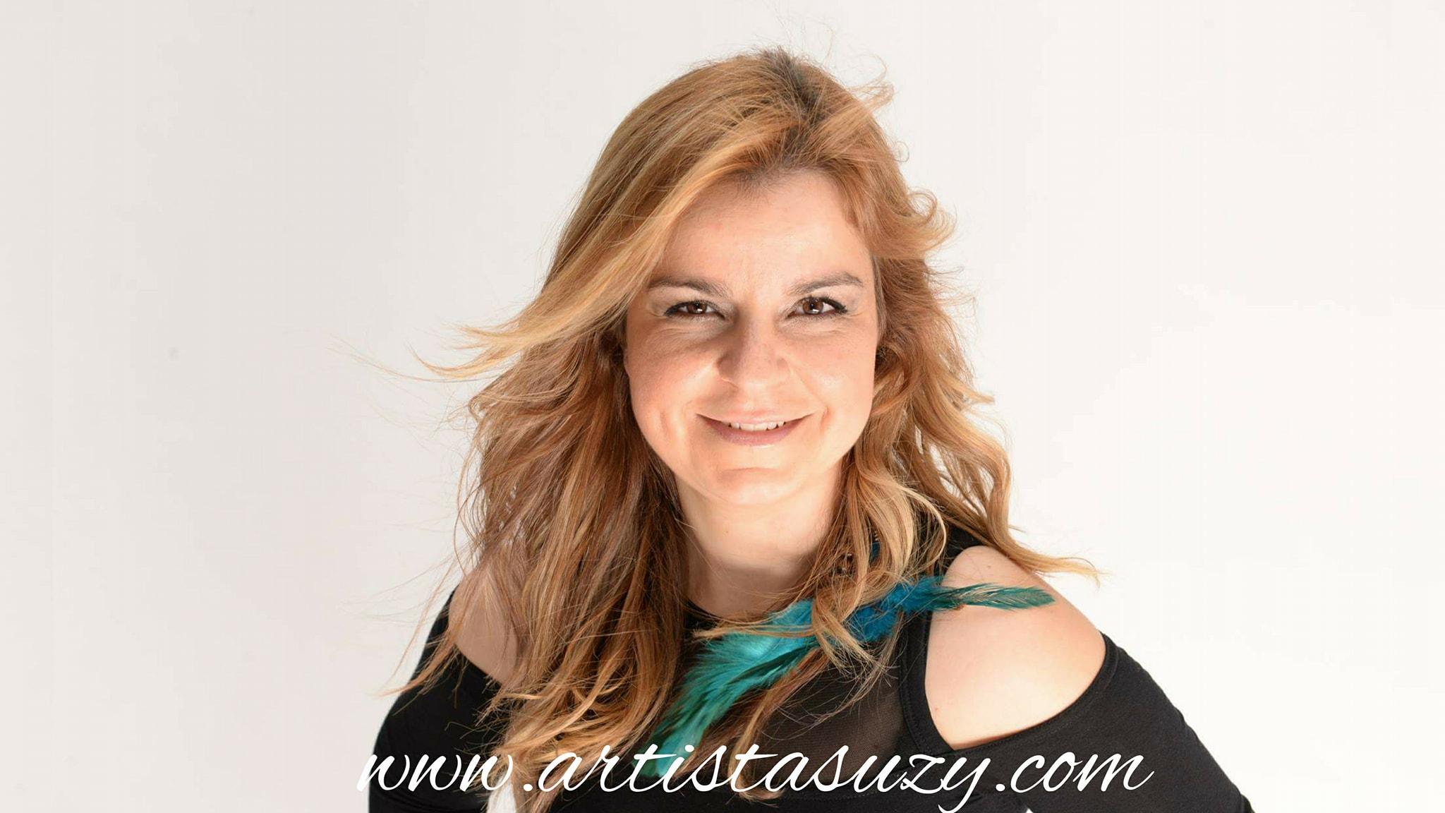 artista Suzy, Cantora, Suzy, Musica Portuguesa, Musica Popular, Artistas Portuguesas, Cantoras populares