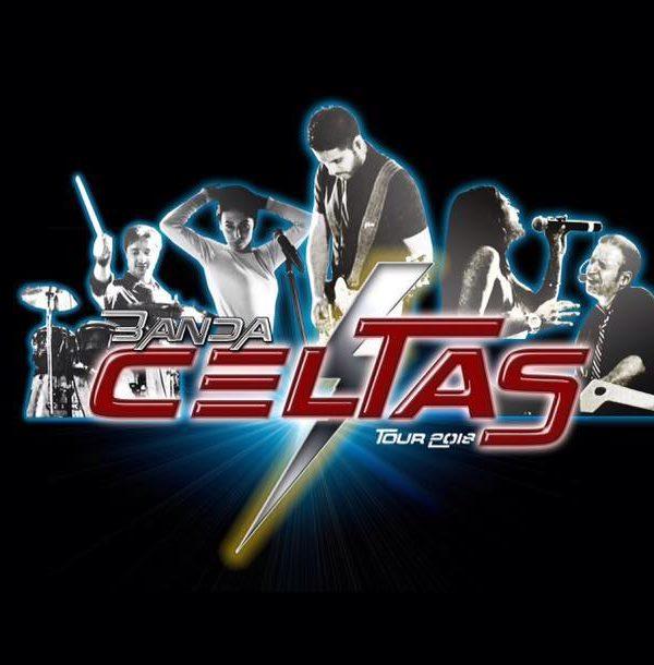 Banda Celtas, Grupos Musicais, Conjuntos, Contactos de grupos de baile, Bandas de baile, Norte, centro, Bandas, Grupos de baile, Banda de baile,