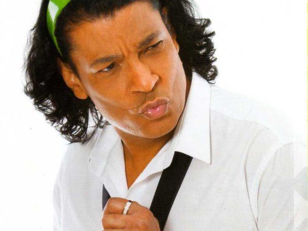 artistas, espectaculos, musicao vivo, Belito Campos, Concertos, Contactos Belito Campos