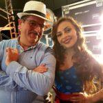 Xico no Got Talent, Artista Xico, Musica popular portuguesa, artistas, musicas, cançoes, populares, diversão, humor, alegria, artistas, festas, arraiais