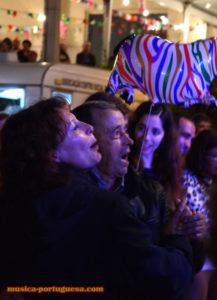 Canário e amigos, Augusto Canário, Sao Pedro, Albergaria dos Doze, Pombal, 2018, São Pedro 2018, Festa de São Pedro, Musica Popular, artistas, contactos