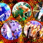 Banda Celtas, Grupos de baile, Conjuntos, zona centro, norte, Contactos de Conjuntos, Contactos de Grupos Musicais, Arraiais, Conjuntos, Festas Populares, grupos pequenos, grupos musicais, musica de baile, Banda Celtas baile, bandas, bandas de baile, Portugal, festas, arraial, bailes, grupos musicais, contactos, bandas de baile, conjuntos de baile, grupos de baile, musica para festas, bandas, grupos baratos