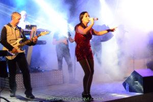 Banda Jovisom, Bandas do Norte, Bandas de baile, musica de baile, Musicas, populares, Banda Jovisom bailes, baile, bandas, Arraial, Urqueira