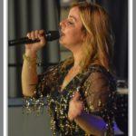 Suzy, França, Artistas Suzy, Ao vivo, France, Musica, artistas, festas, arraiais, Cantores portugueses, Cantoras, Espectáculos, Musica ao vivo, Artistas Populares
