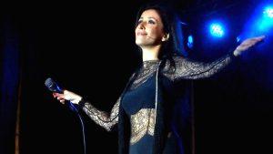 Ana Moura, Mação, 2014, Feira, Fadista, Fadista Ana Moura, Fadistas, cantores, Artistas, Fado, contactos, Artistas Portuguesas, Concertos, Videos