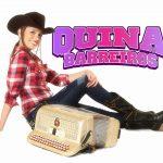 Artista Quina Barreiros, Cantora Quina Barreiros, Contactos, Espectáculos, Quina Barreiros, Kina Barreiros, Artistas, Bandas, Contactos, espectáculos