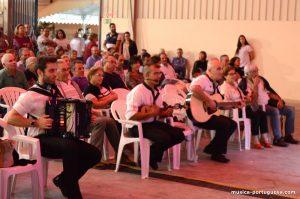 Farra Minhota na Feira, Feira de Artesanato, Concertinas, Minho, Grupos Minhotos, Farra Minhota, Banda, Pombal, Espectáculos, Concertos, Contactos de Bandas