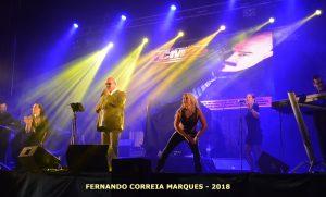 Fernando Correia Marques, ao vivo, Espectáculos, Contactos de Fernando Correia Marques, Artista Fernando Correia Marques, Canções, Fernando Correia Marques