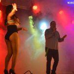 Xico e Zé, Xico à portuguesa, Xico, Chico, Artistas, populares, artista, cantores, popular, artista Xico, Cantores, Musica, ao vivo, bailarinas, artistas, Carriço, Pombal
