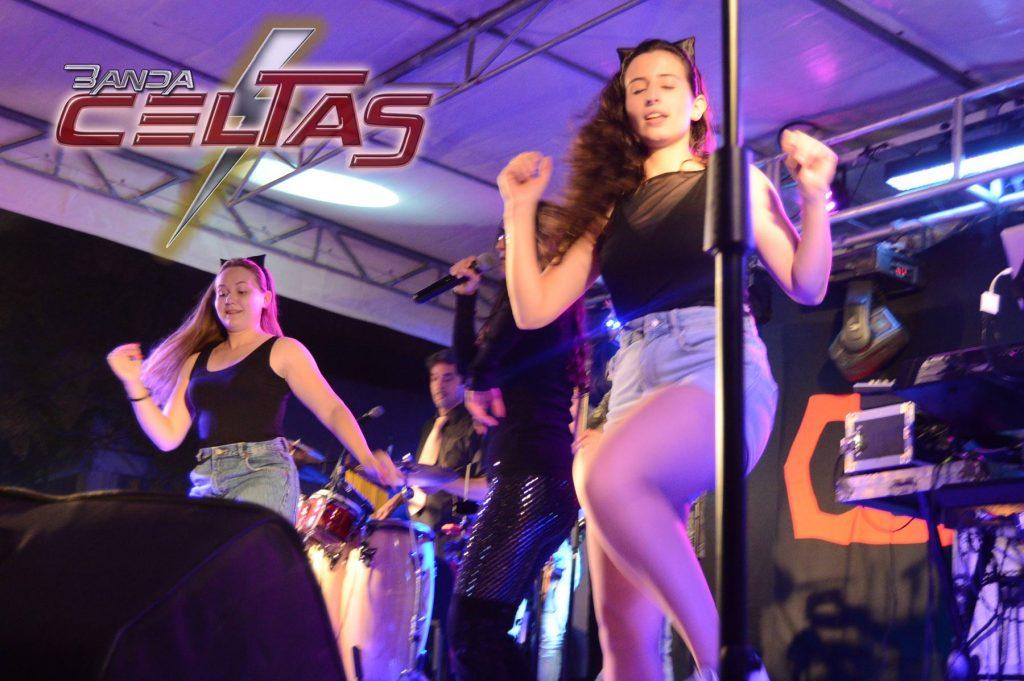 Banda celtas, grupos musicais de baile, grupos de baile, musica ao vivo, bandas, Grupo Celtas, Grupos de baile, Conjuntos