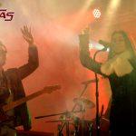 Banda Celtas 2019, Fotos da Banda Celtas, bandas, grupos musicais, grupos de baile, musica de baile, conjuntos, bandas Baratas, musica popular, kuduro, kizomba, Pimba, bailes, popular