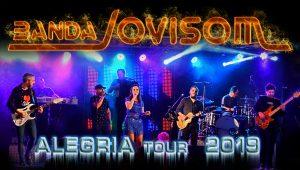 Banda Jovisom, Bandas do Norte, Bandas de baile, musica de baile, Musicas, populares, Banda Jovisom bailes, baile, bandas, Arraial