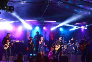Jovisom 2019, Banda Jovisom, Bandas do Norte, Bandas de baile, musica de baile, Musicas, bandas populares, Banda Jovisom, bailes, baile, bandas, Arraial