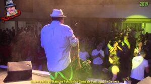 Xico na Suiça, 2019, Festas portuguesas, Rancho Folclorico Português, Ranchos de Geneve, Xico brilhou na Suiça, Geneve, Artista, Cantor, Festa Portuguesa