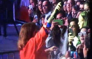 Artista Portuguesa, para a vida toda, Idolos, Carolina Deslandes, contactos Carolina Deslandes, musicas da Carolina Deslandes, artista Carolina Deslandes, Cantora Carolina Deslandes