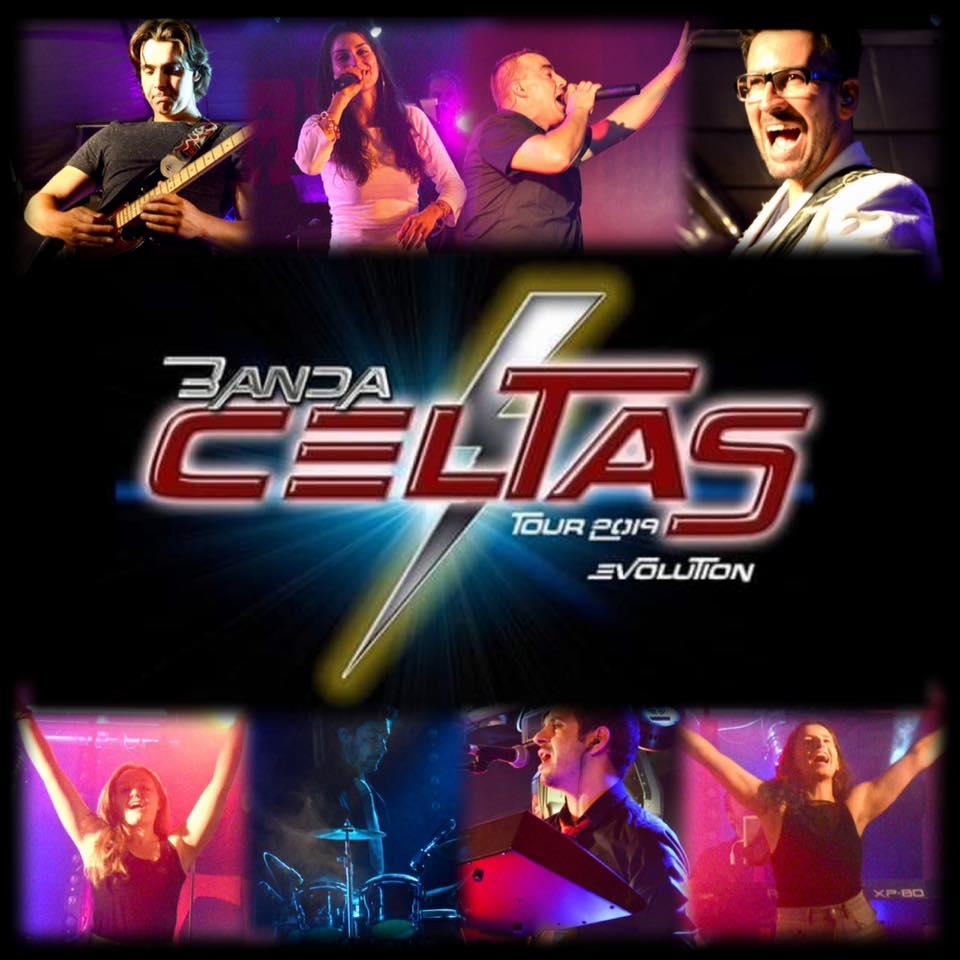 Bailes, Arraiais, Romarias, bandas de baile, Bandas com bailarinas, Celtas, bnda Celtas, ao vivo, Bandas, Baile, Bailes, Baile popular, Norte, Zona Norte