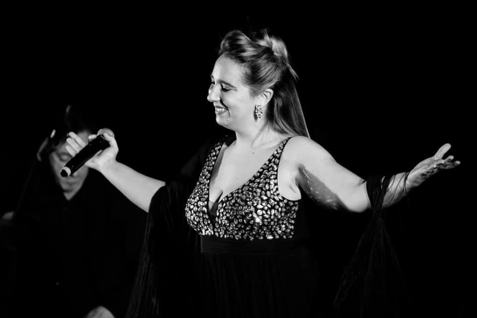 2019, Cláudia Picado Fadista, Viva a Musica, Antena 1, RDP, Musica ao vivo, Cláudia Picado, Fadistas, Musica Portuguesa, Musica Ligeira., Fado, contactos de fadistas