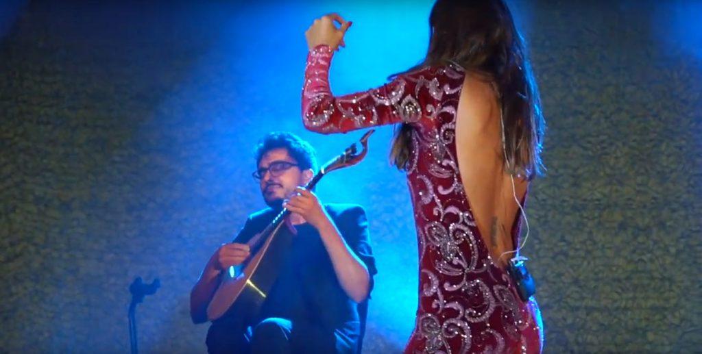 Cuca Roseta ao vivo, Fadista Cuca Roseta, Fadistas, Contactos Cuca Roseta, Concertos, espectaculos, ao vivo, contacto, Cuca Rozeta