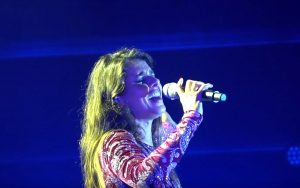 Cuca Roseta ao vivo, Fadista Cuca Roseta, Fadistas, Contactos Cuca Roseta, Concertos, espectaculos, ao vivo, contacto, Cuca Roseta, Lisboa