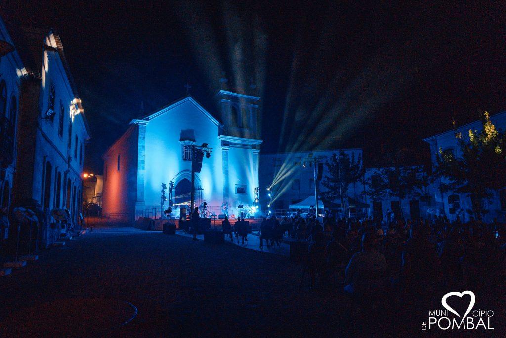 KomTributos, novo espectáculo, Sexteto Meia-Dúzia, Espectáculo, Musica ao vivo, Artistas, Músicos, Cantores, Canções, Musica Portuguesa, Sucessos Mundiais