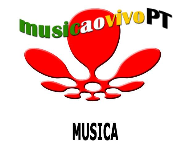 Musica ao Vivo, Artistas, Grupos, Músicos, Cantores, Musicas Artistas, Musicos ao Vivo, Grupos Musicais, bandas, Artistas Musica Portuguesa