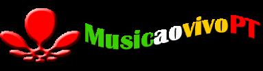 Musica ao Vivo, Artistas, Grupos Musicais, Bandas